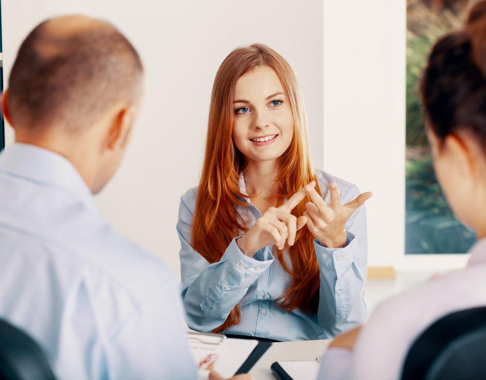 6 wskazówek dla dobrego HR